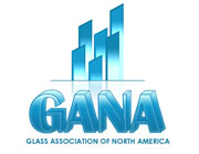 glass-association-north-america