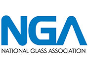 national-glass-association